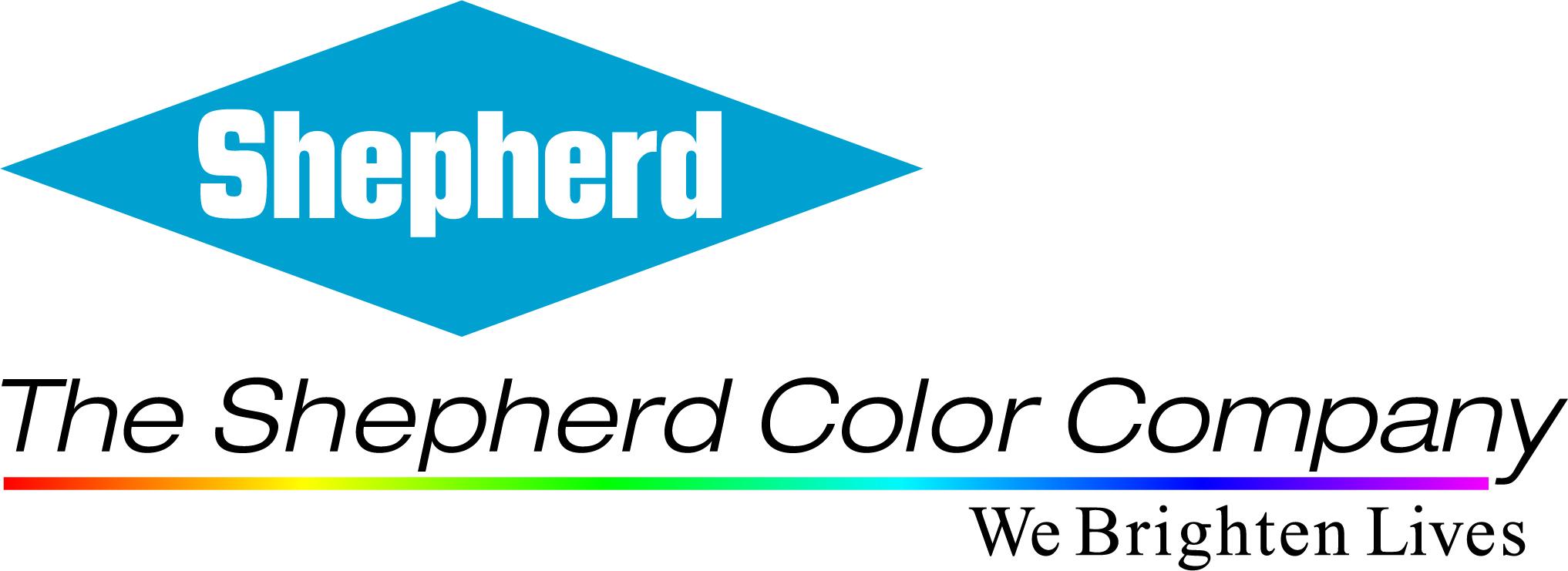 Shepherd Color